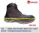 DR 606, Jual Sepatu GUNUNG Hiking MURAH BERKUALITAS