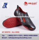 AP BOOTS – ALL BIKE Sepatu Sepeda