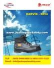 Harvik 8854, JUAL Sepatu Electric BOOTS Harvik Murah JAKARTA
