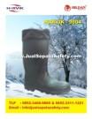 Harvik 9604, SUPPLIER Sepatu WINTER Boots SURABAYA murah Online