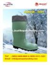 Harvik 9605, GUDANG Sepatu WINTER Boots Malang MURAH