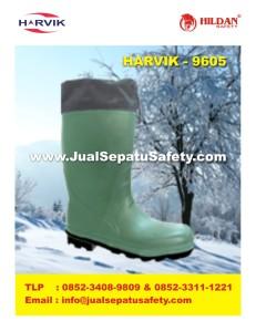 Harvik 9605