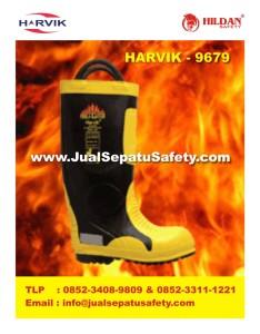 Harvik 9679