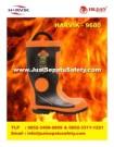 Harvik 9680, TOKO Sepatu Pemadam Kebakaran MURAH Online