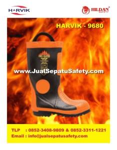 Harvik 9680