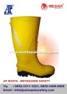 AP BOOTS, Seri METAGUARD SAFETY