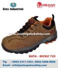 BATA BICKZ 720, Distributor Sepatu Safety Shoes BATA Murah Balikpapan
