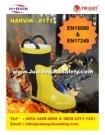Harvik 8111, Toko AGEN Firefighter BOOTS Bekasi MURAH