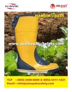 Harvik 9235