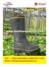 Harvik 9369,SUPPLIER sepatu HARVIK boots PERKEBUNAN Bandung