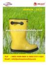 Harvik 9430, Agen sepatu untuk Pertanian malang murah ONLINE