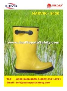 Harvik 9430