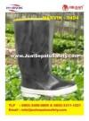 Harvik 9494, jual ONLINE sepatu untuk Perkebunan bandung Murah