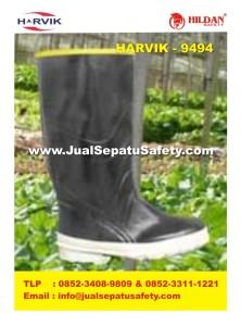 Harvik 9494