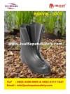 Harvik 9705, Distributor Sepatu Perkebunan HARVIK