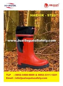 Harvik 9793