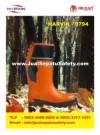 Harvik 9794, TOKO Agen Sepatu Gergaji mesin Malang