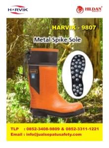 Harvik 9807