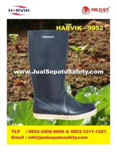 Harvik 9952