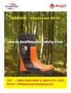 Harvik Chainsaw 8932, Pemasok sepatu CHAINSAW murah