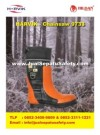 Harvik Chainsaw 9733, AGEN sepatu Harvik boots CHAINSAW BATAM