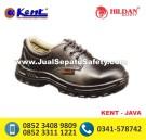 KENT JAVA, Distributor Sepatu Safety Kent MALANG