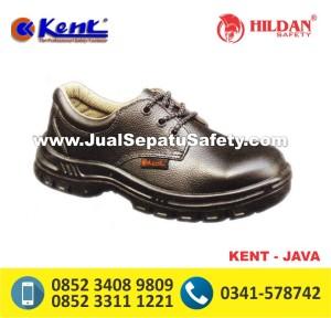 KENT JAVA,Distributor sepatu safety dengan harga murah