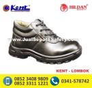 KENT LOMBOK, Pabrik Sepatu Safety Kent JAKARTA