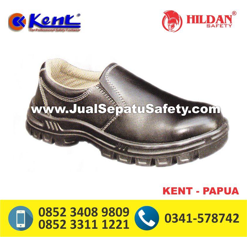 KENT PAPUA,Harga Sepatu Kent Papua,Gambar Sepatu Kent Papua