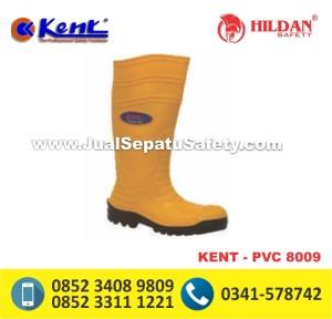KENT PVC 8009,Distributor Resmi Sepatu Kent,Gambar Sepatu Kent PVC 8009