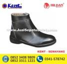 KENT SEMAYANG, RESELLER Jual SEPATU Safety Kent Murah ONLINE Malang