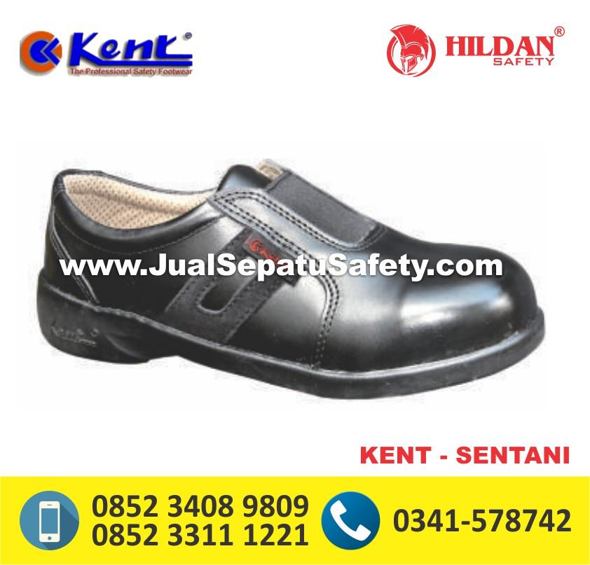 KENT SENTANI,Sepatu Kent Termurah,Toko Online Sepatu Kent Terlengkap