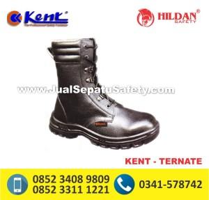 KENT TERNATE,Harga sepatu Kent Ternate dan Harganya