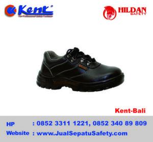 Kent Bali