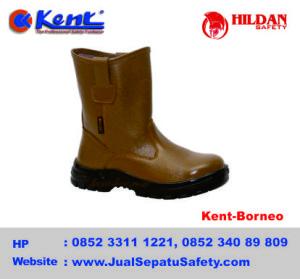 Kent Borneo