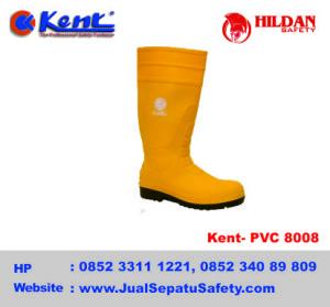 Kent PVC 8008