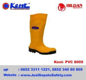 Kent PVC 8009