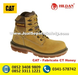 Caterpillar Boots Caterpillar Indonesia Caterpillar