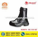 KC 333 SZ – Distributor Sepatu Safety Kings