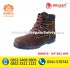 KP 903 KW – Distributor Sepatu Safety Online Murah