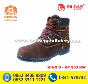 KING'S KP 903 KW,Distributor Sepatu Safety Online Murah