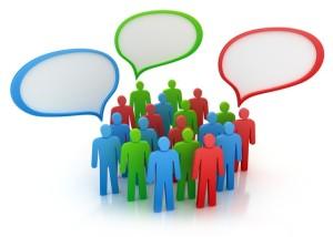 HILDAN SAFETY, Survei Kepuasan Pelanggan