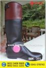 SBK 311 – Toko Sepatu Berkuda MALANG
