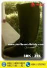SBK 312 – Pengrajin Sepatu Berkuda MALANG