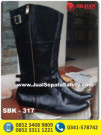 SBK 314 – Harga Sepatu Berkuda MALANG
