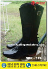 SBK 316 – Harga Sepatu Berkuda BANDUNG