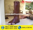 SBK 302 – Jual Sepatu Berkuda JAKARTA