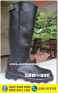 SBK 317 – Harga Sepatu Berkuda SURABAYA