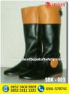 SBK 303 – Jual Sepatu Berkuda SURABAYA
