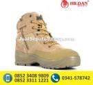 5.11 Tactical boots 6″ – Khaki, Sepatu Army Murah